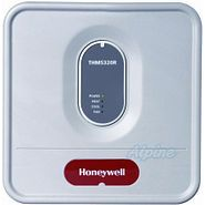 instruction guide honeywell thermostat th11100od 1000
