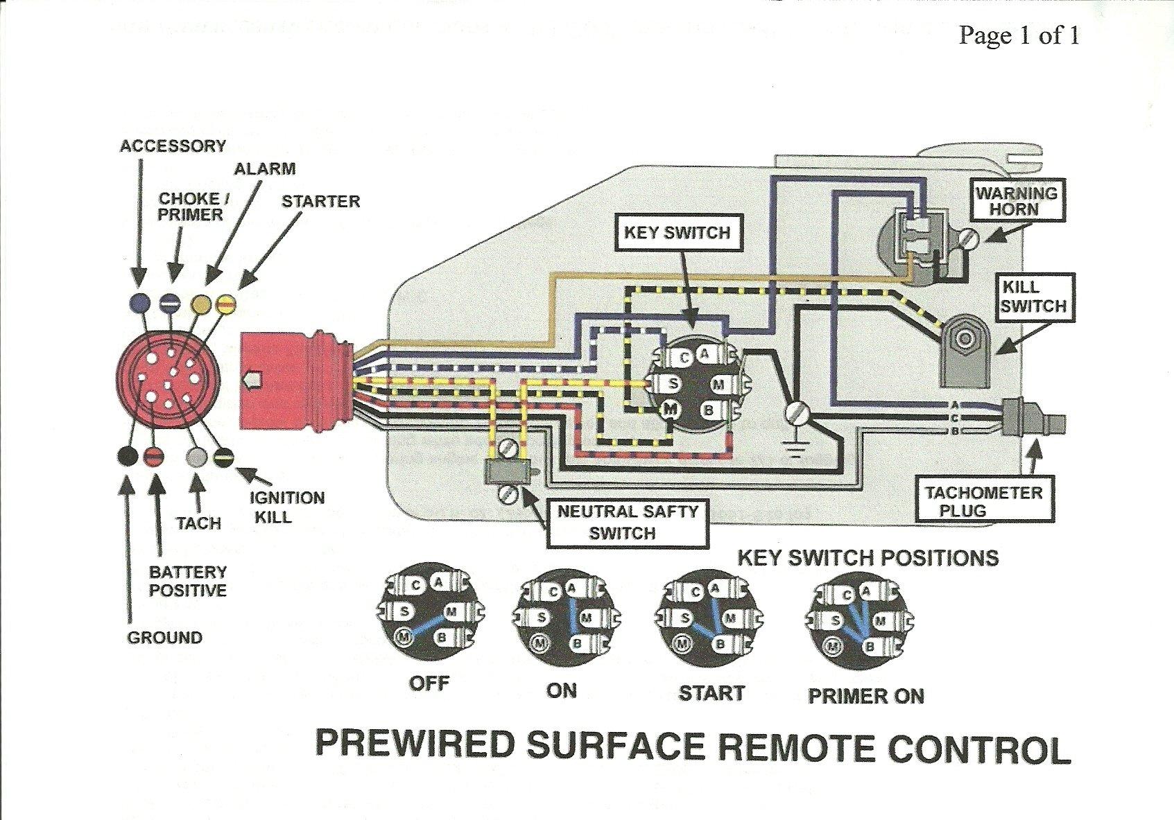 pro armor kill switch installation instructions