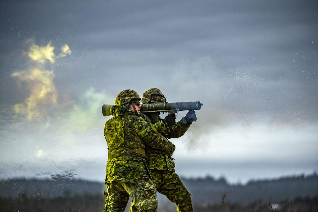 instruction technique des forces canadiennes gc.ca
