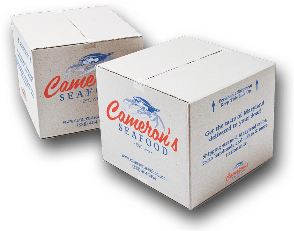 chesapeake bay crab cakes cooking instructions