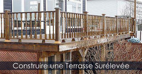 shelterlogic abris instruction porte patio