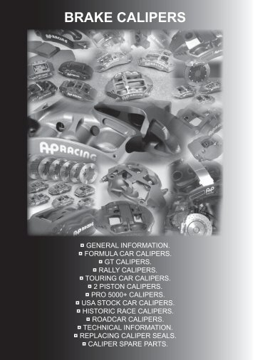 summit racing micrometer instructions