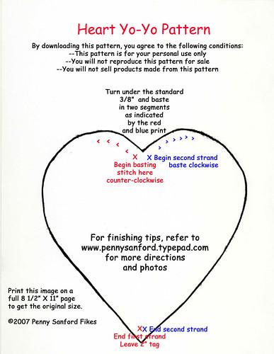 sidekick pro yoyo instructions