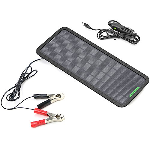 sx01 solar charger instructions