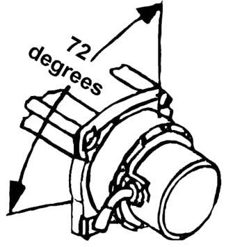 warn xt30 installation instructions