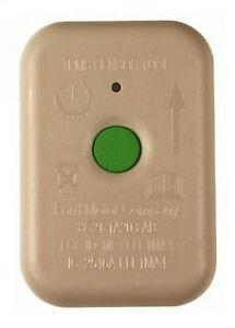 tpms sensor tool instructions ford