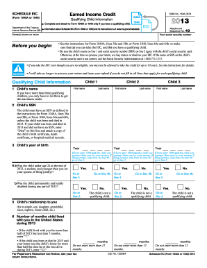 1040a 2011 instructions tax table