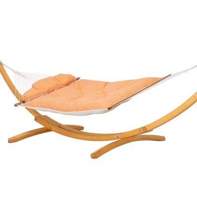 pawleys island rope hammock instructions