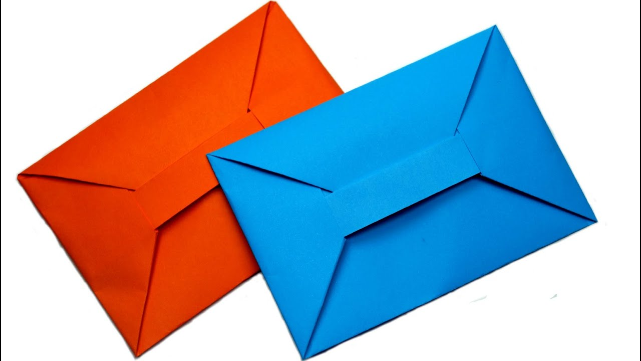 easy paper shuriken instructions