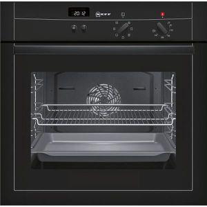 instruction lf cuisiniere tiroir chauffant