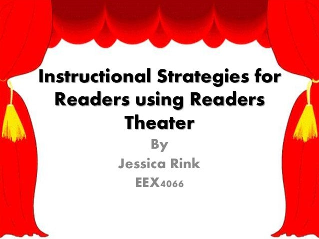 instructional strategies using the msv reading