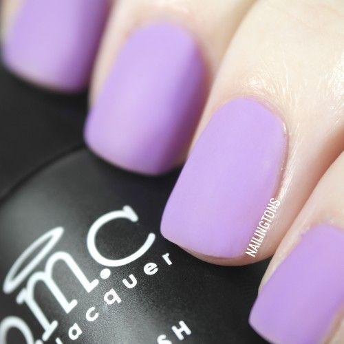 led gel nails instructions
