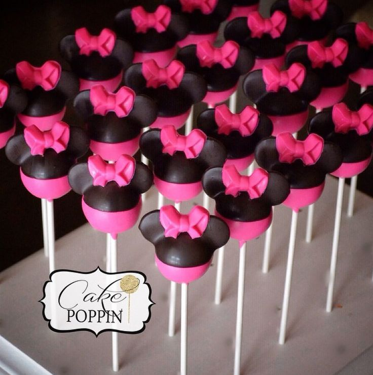 minnie mouse car cake instructions