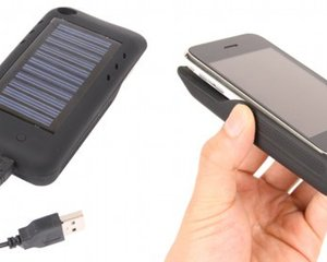 iphone 4 charger case instructions