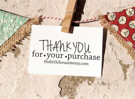 etsy instructions for printable purchase