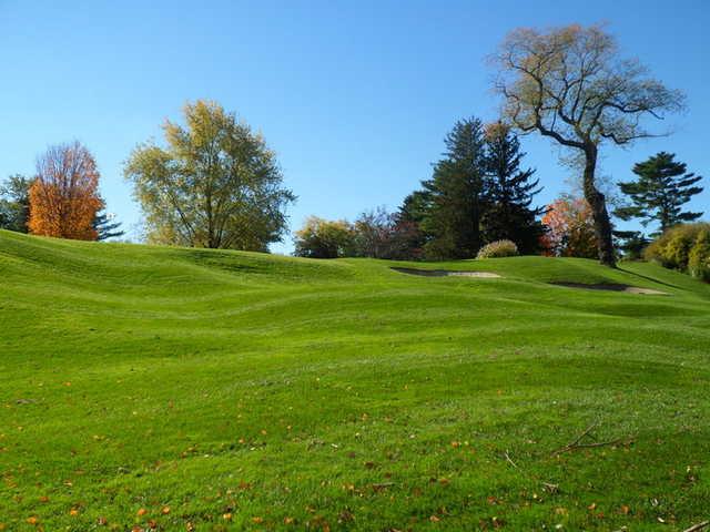 cherry hill club golf instruction