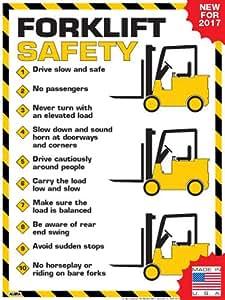 britax car seat travel cart instruction manual