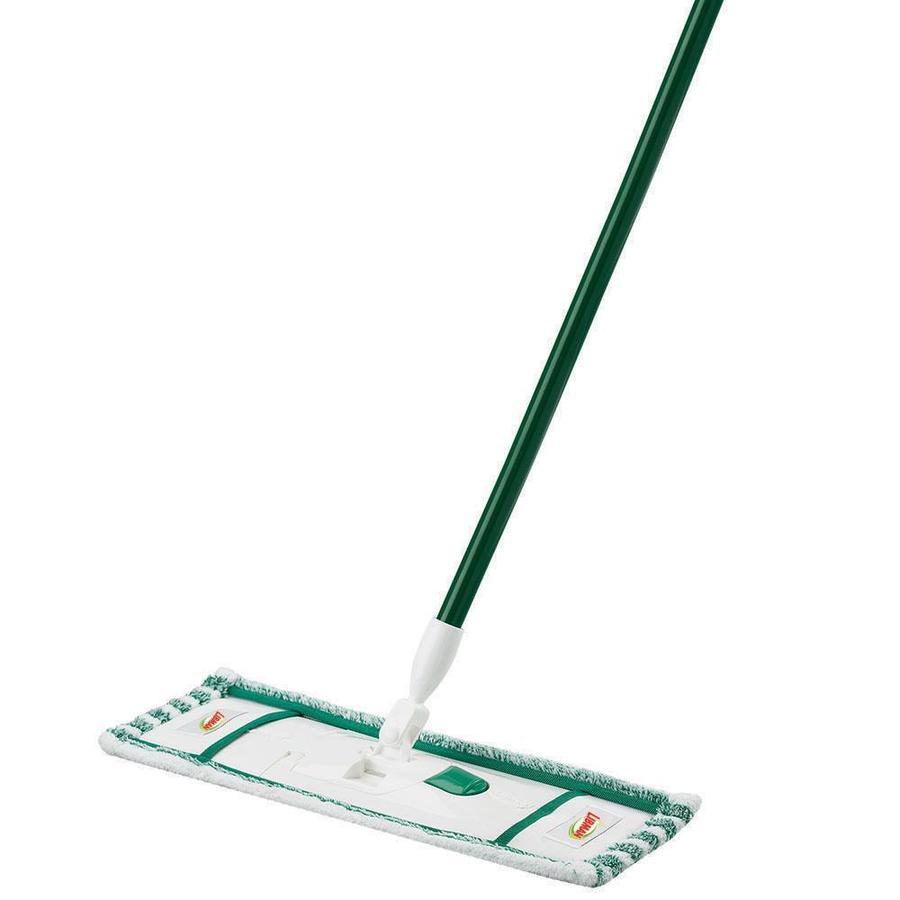 libman dust mop instructions