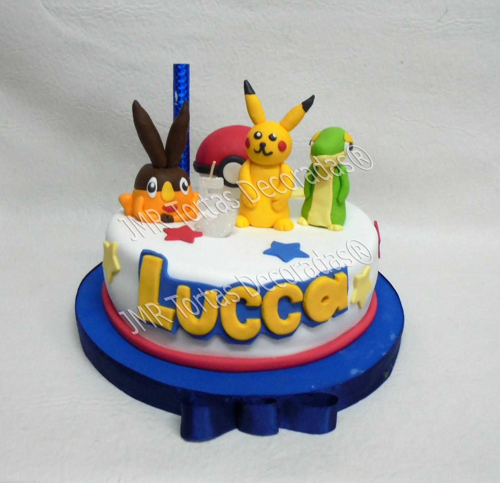 pokemon pikachu 2 gs instructions