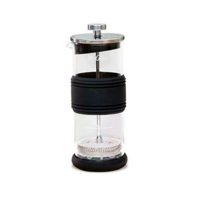 mr coffee espresso maker instructions ecm160