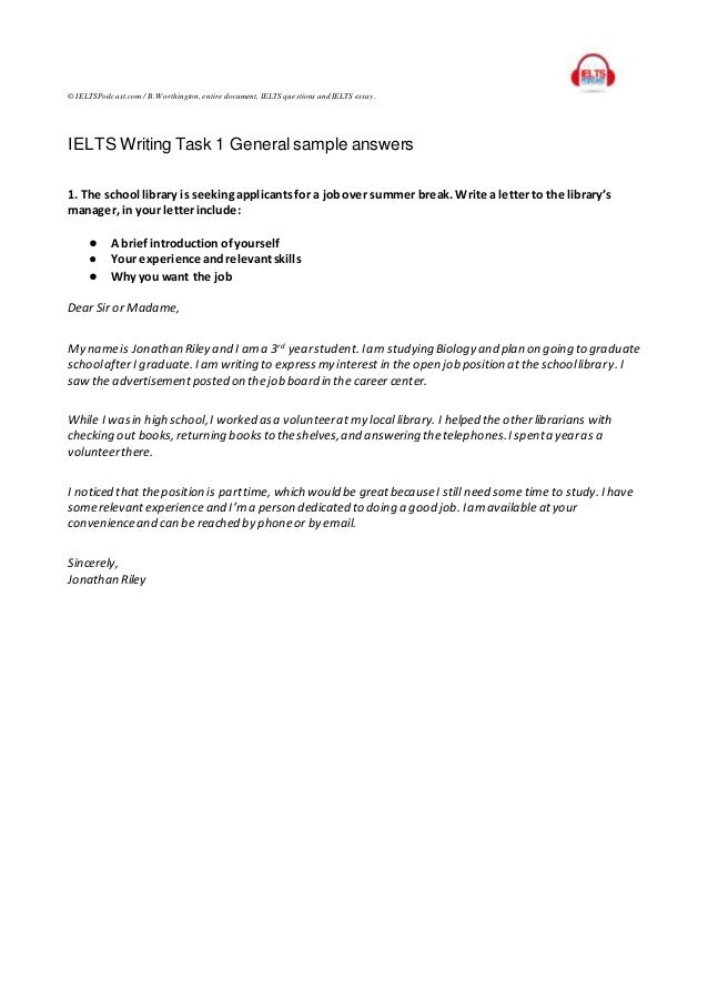 how to cite professors assingment instructions