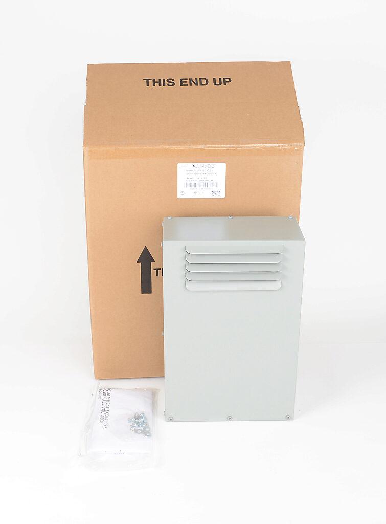 instruction cards event dispatch handler