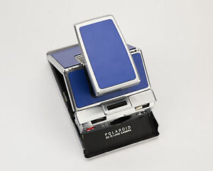 polaroid one camera instructions