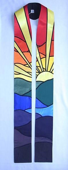 joy sunday cross stitch instruction free download