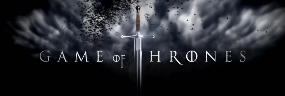 game of thrones westeros intrigue instructions