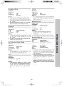 panasonic nn-cs894s instructions
