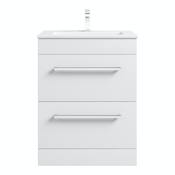hometrends 6 drawer storage unit instructions