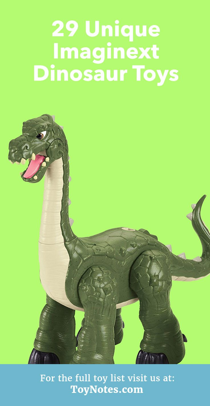 imaginext ultra t rex ice dino instructions
