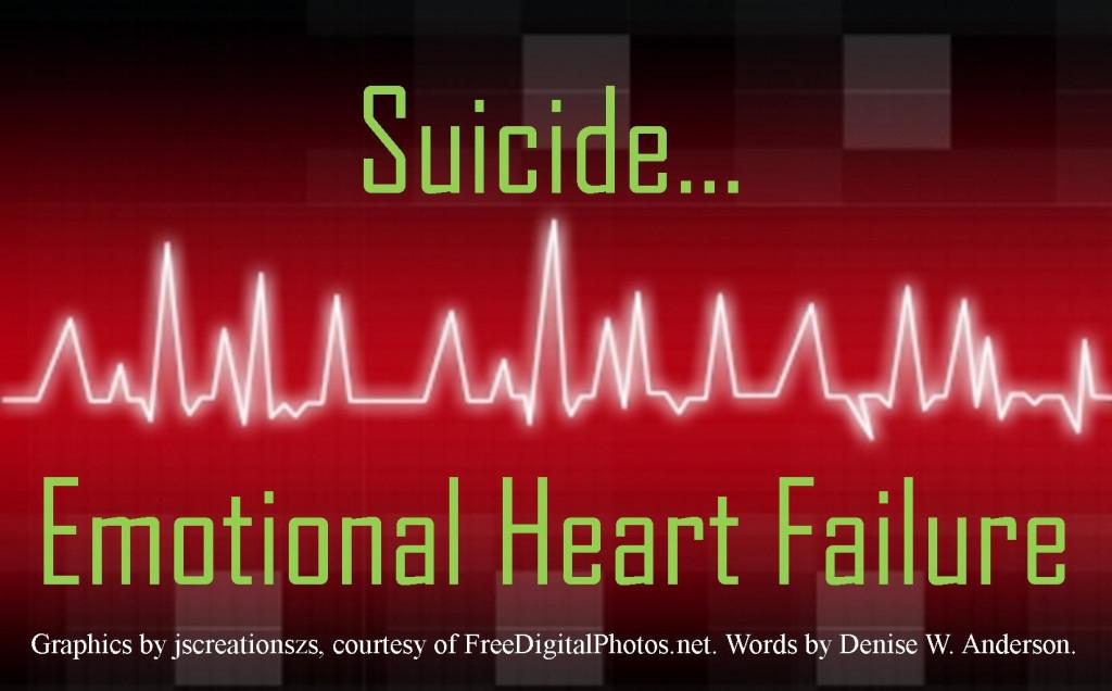 jacc heart failure instructions for authors