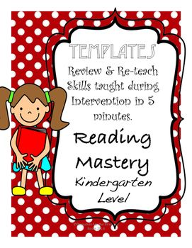 how is instruction used as a performance intervention
