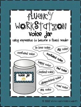 world cafe instruction sheet