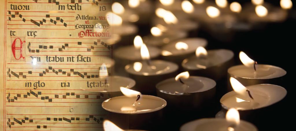 tra le sollecitudini instruction on sacred music
