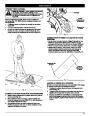 bilt oscar 90 instruction