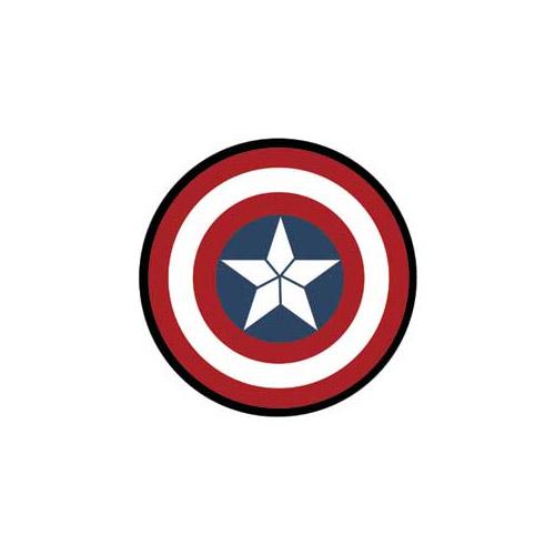 loz captain america instructions