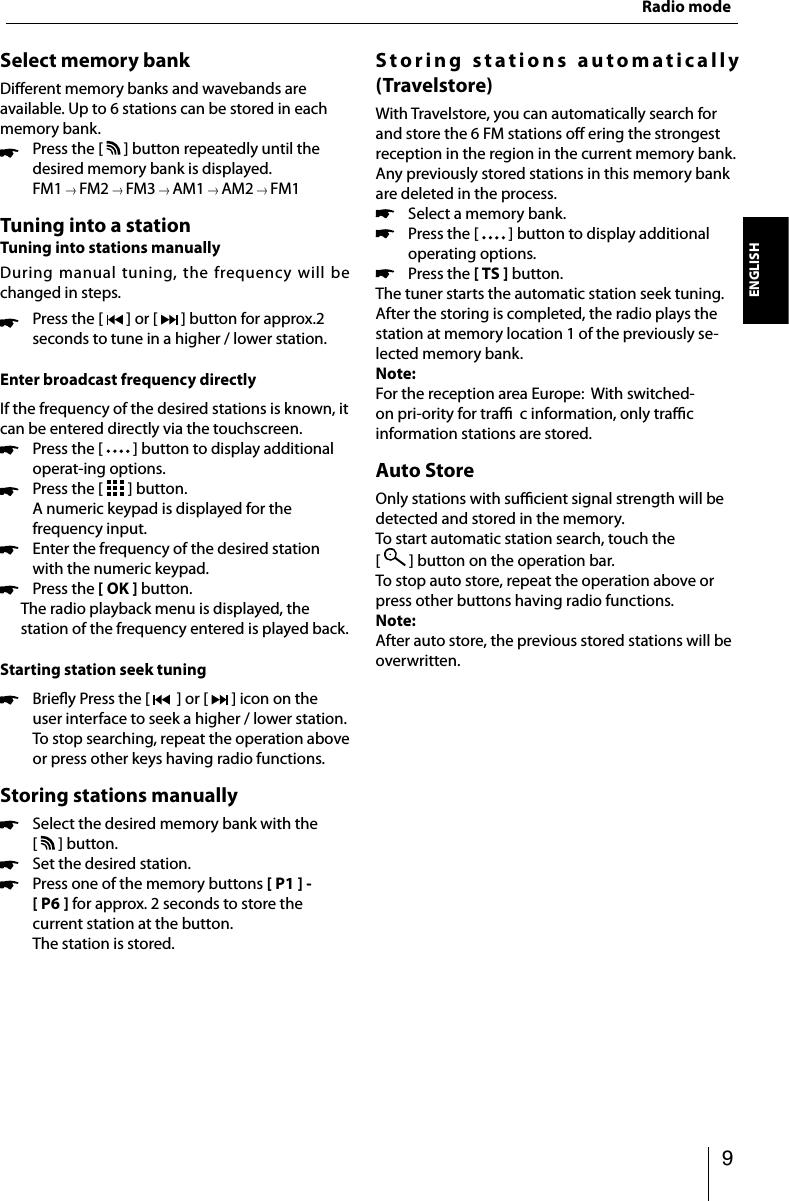 apple ipod nano 4th generation instruction manual