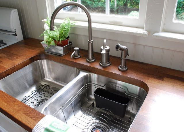 ikea farmhouse sink installation instructions