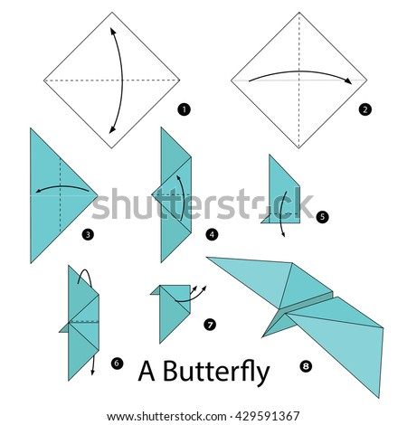 instructions on how to swim butterfly