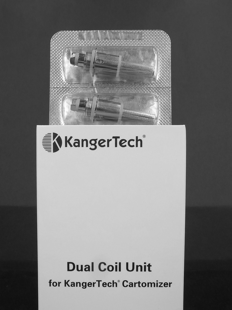 kanger mini protank 2 assembly instructions