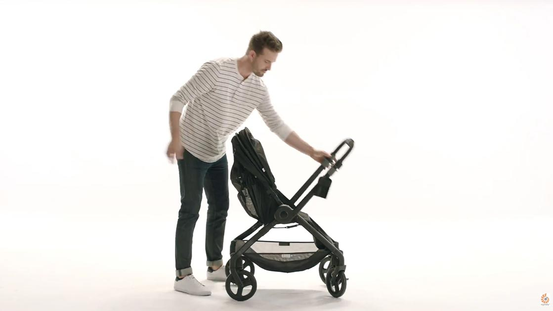 bob infant car seat adapter for britax instructions
