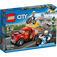 lego tow truck instructions 60137