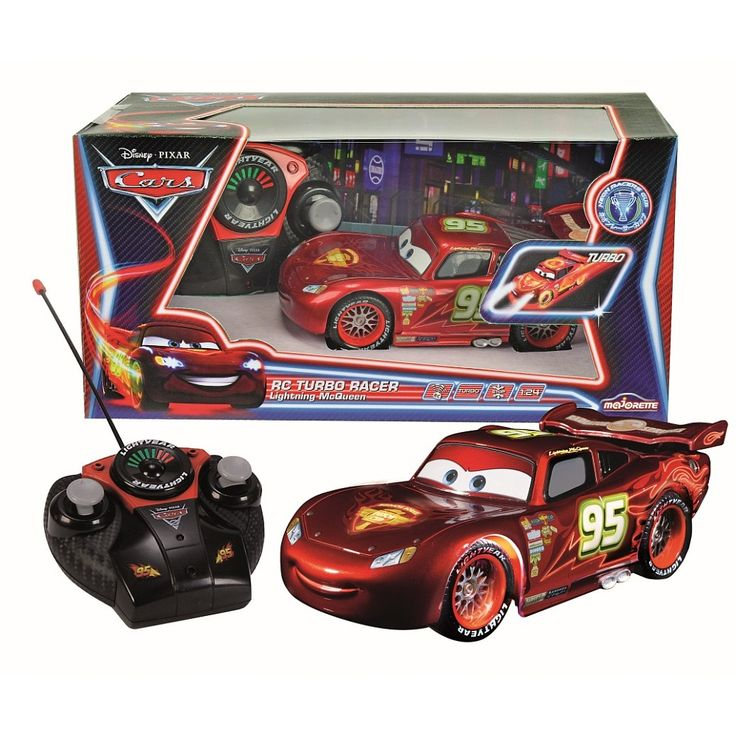 lightning mcqueen lamp alarm clock instructions