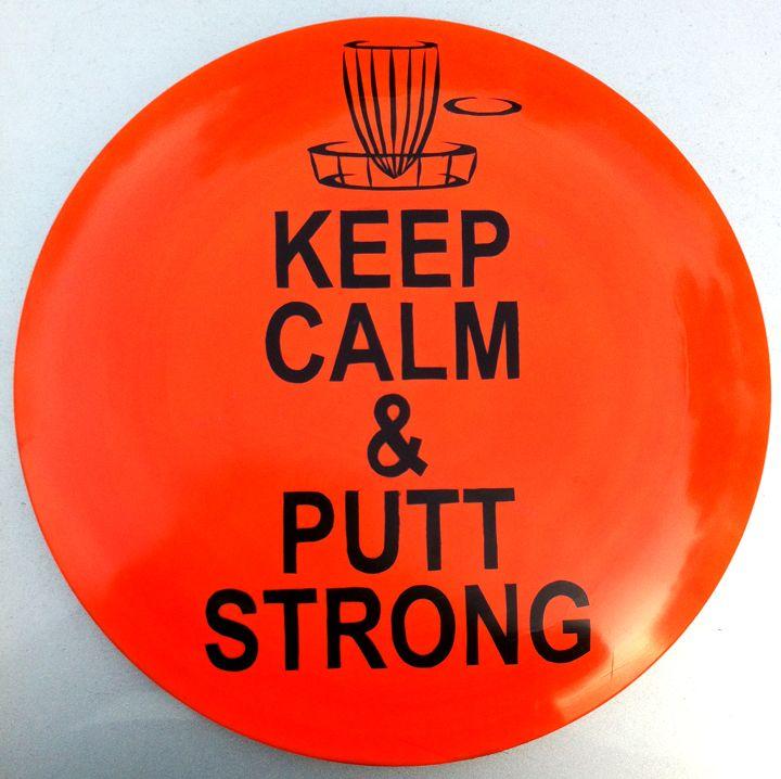 frisbee golf instructional videos