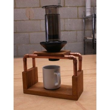 aeropress instructions multiple cups