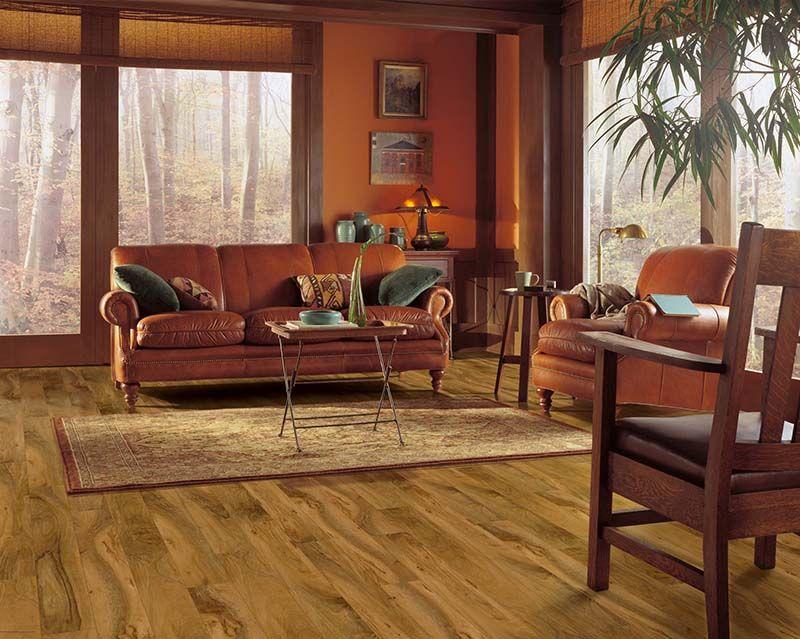 good fellow bavaria laminate floor instructions