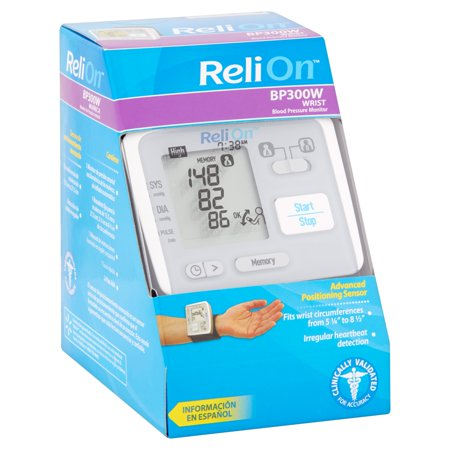 omron 7 series blood pressure monitor instruction manual