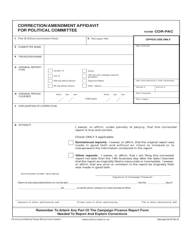 illinois small estate affidavit instructions